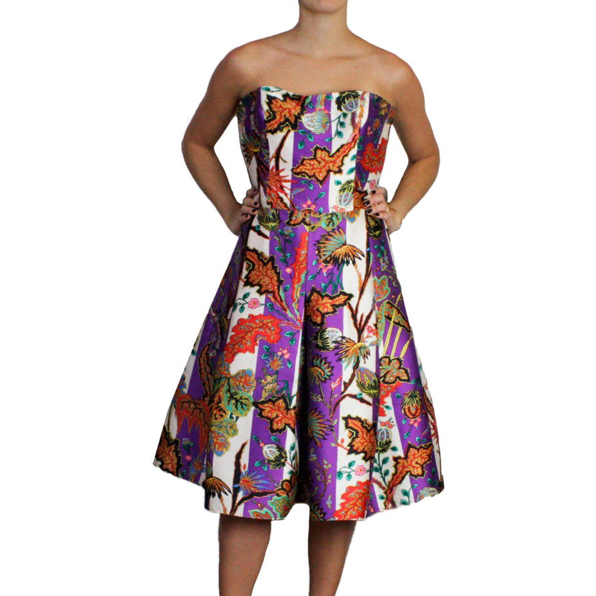 Vestido-Balenciaga-Tomara-Que-Caia-Estampado