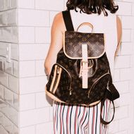 Mochila-Louis-Vuitton-Monogram-Bosphore-2015-7