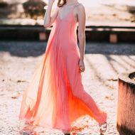 Vestido-Luisa-Farani-Longo-Rosa-2
