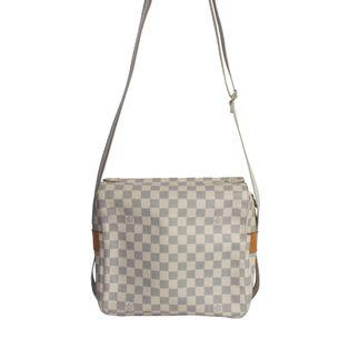 Bolsa-Louis-Vuitton-Damier-Naviglio-Messenger-Bag