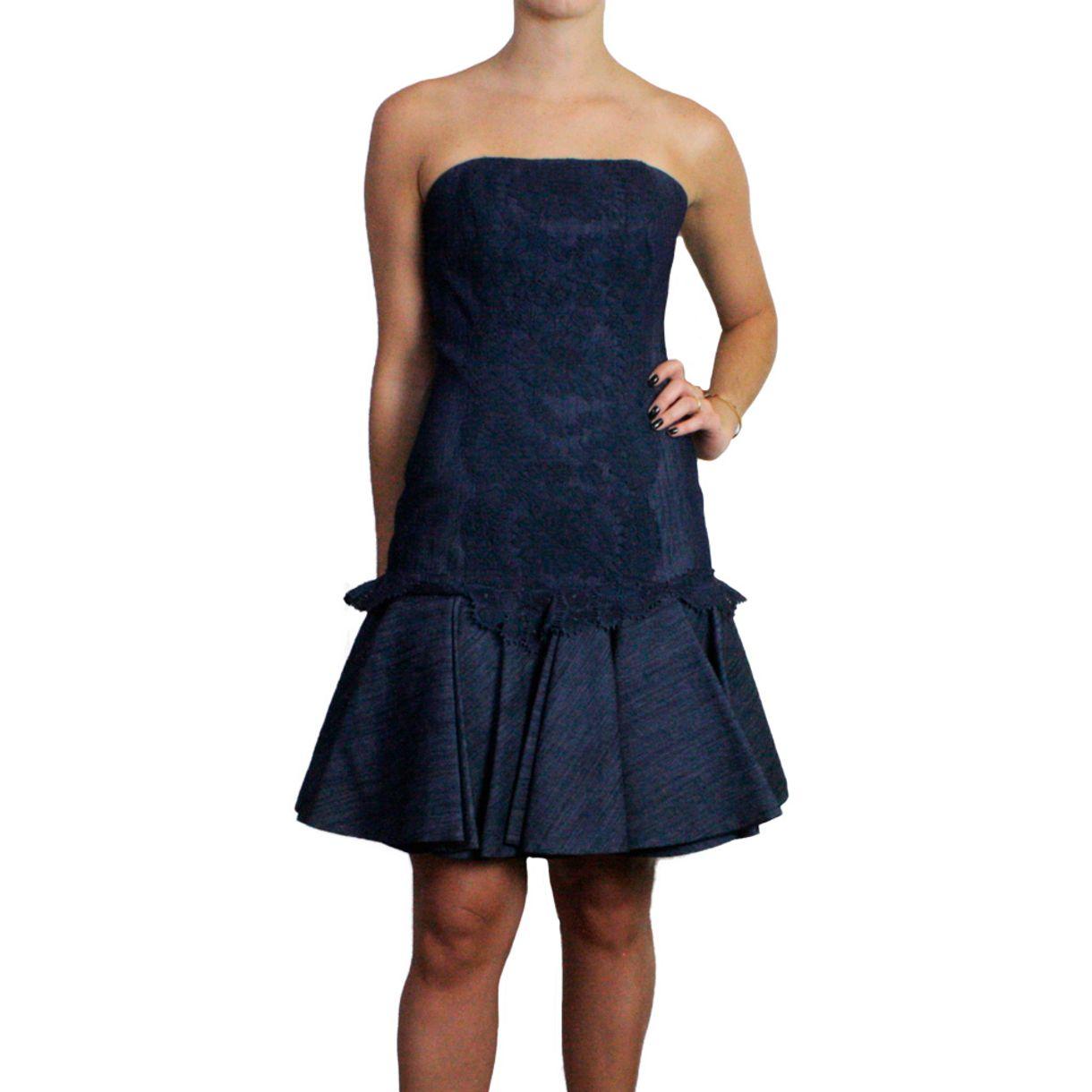 Vestido-Martha-Medeiros-Tomara-que-Caia-Curto-Jeans