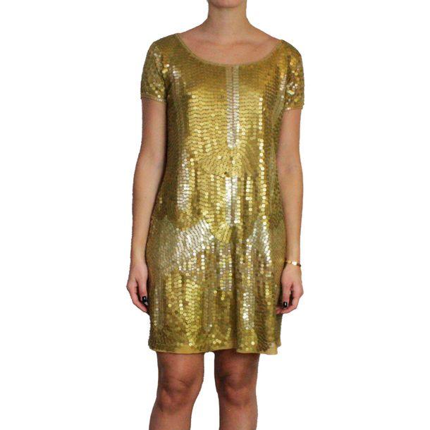 Vestido-Marcelo-Quadros-Paete-Dourado
