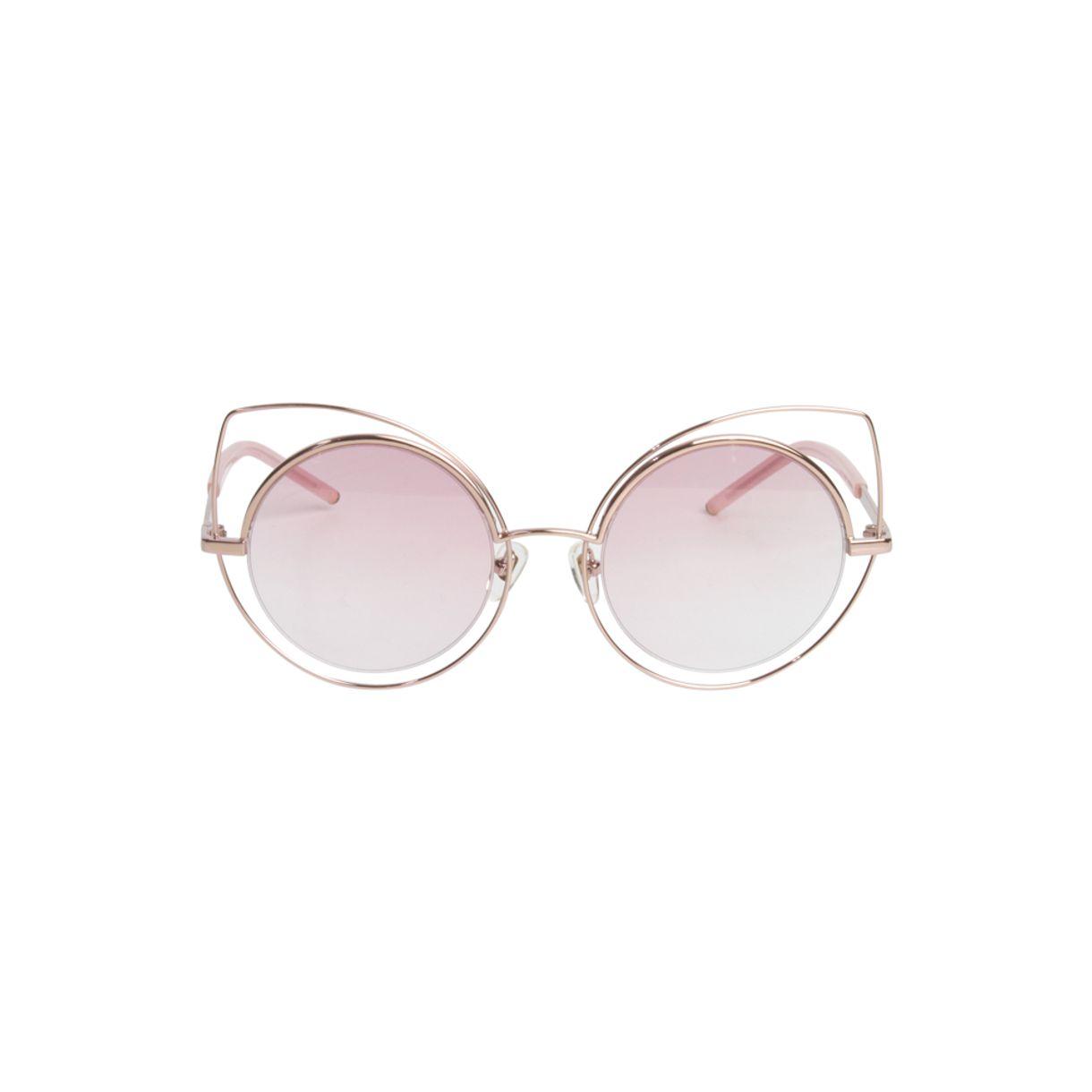 Oculos-Marc-Jacobs-10_S-Rosa.jpg