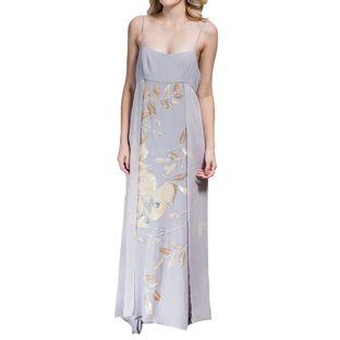 Vestido-Valentino-Bordado-Lilas