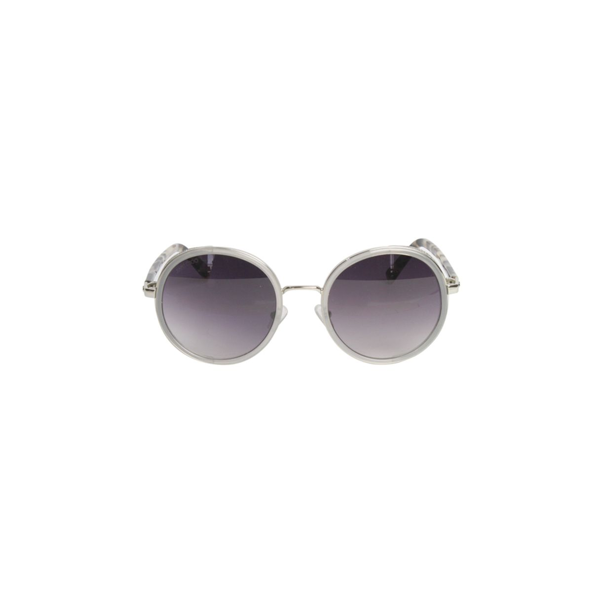 Oculos-Jimmy-Choo-Andie_E-Prata