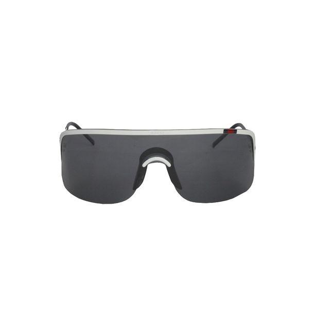 Oculos-Gucci-com-armacao-branca-2