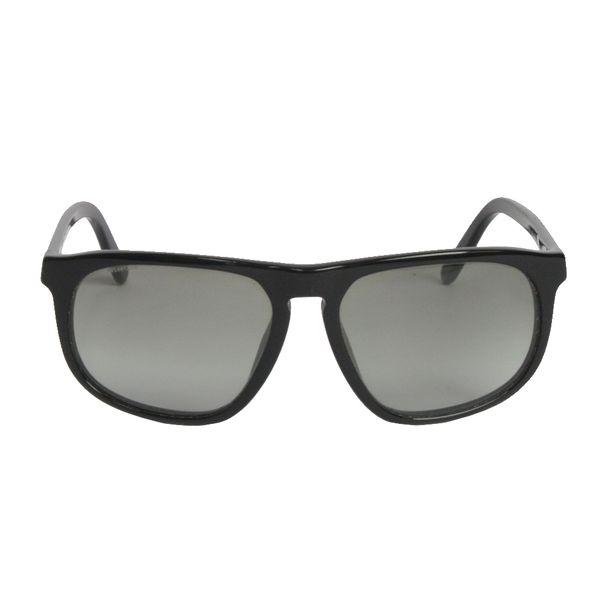 Oculos-Prada-Preto-SPR-22L