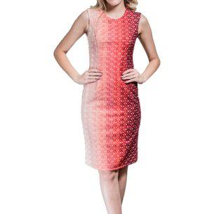 Vestido-Missoni-Degrade