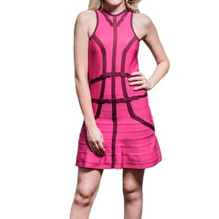 Vestido-Lolitta-Pink-e-Roxo