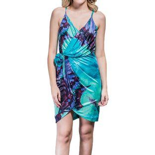 Vestido-Blumarine-Estampado-Floral
