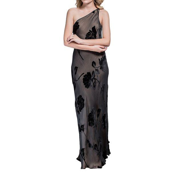 Vestido-Bergdorf-Goodman-Flores