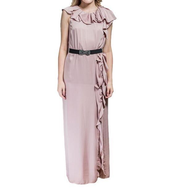 Vestido-BCBG-Nanci-Lavender