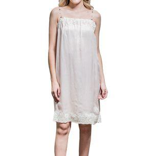Slip-Dress-Christian-Dior