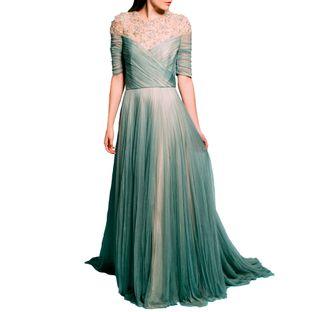 Vestido-Jenny-Packham-Blue-Bordado
