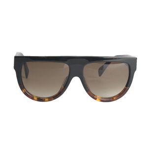 b0a4cf998a23b Preto em Feminino - Acessórios - óculos – prettynew