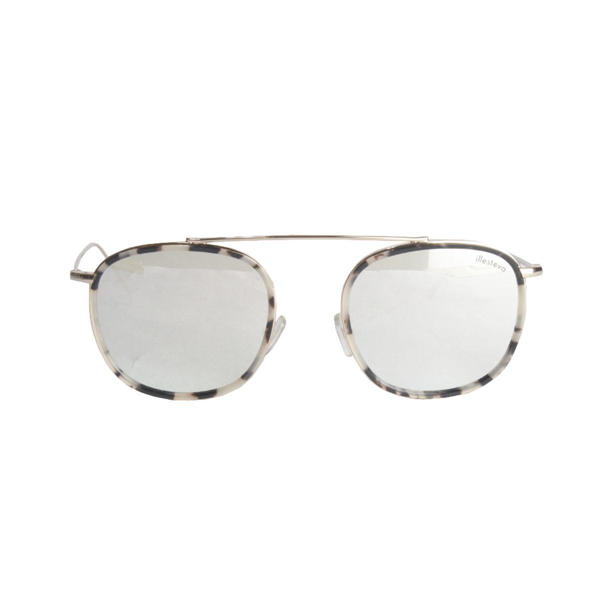 Oculos-Illesteva-Mykonos-Ace-Espelhado
