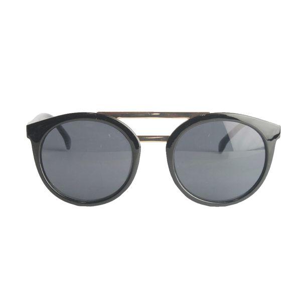Oculos-LeSpecs-Black-Lagoon