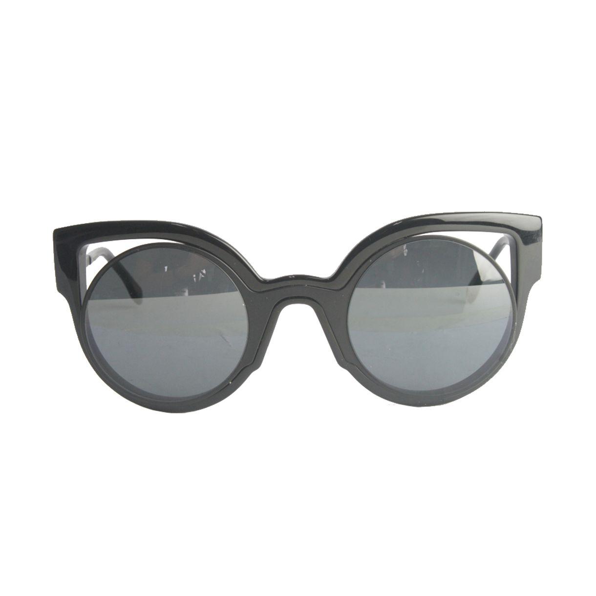 Oculos-Fendi-Paradeyes-ff0137-S