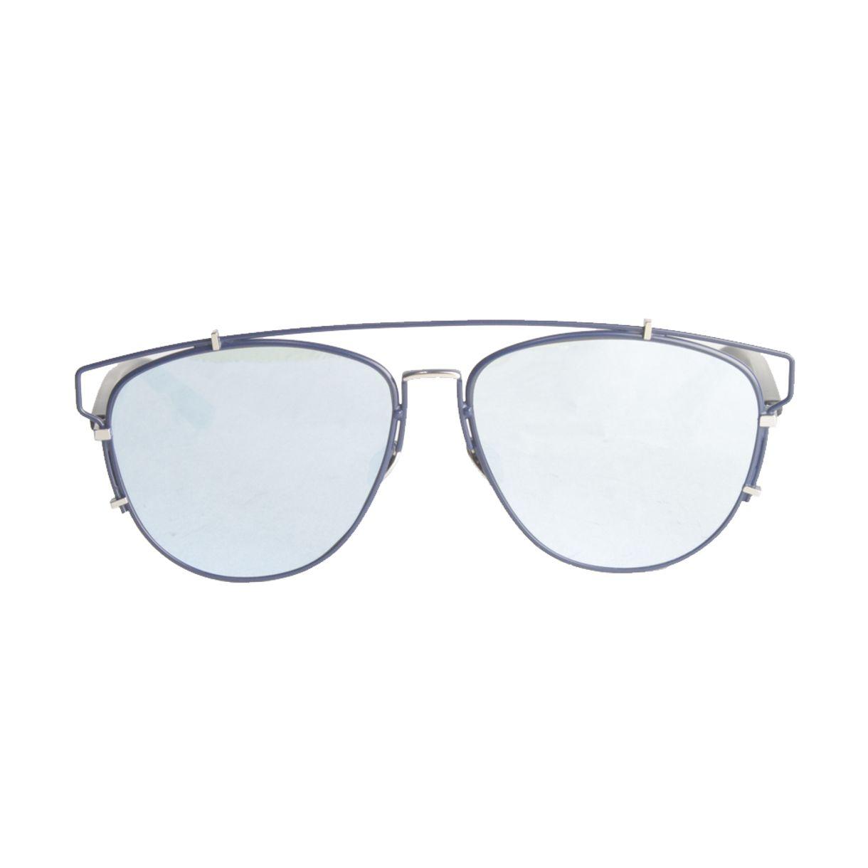 Oculos-Christian-Dior-Technology-Solar-Azul