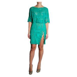 Conjunto-Martha-Medeiros-blusa-e-saia-verde