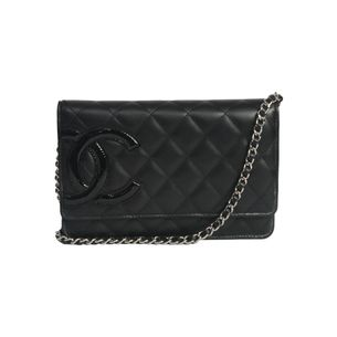 92111da052306 Feminino - Bolsas - crossbody messenger Chanel – prettynew