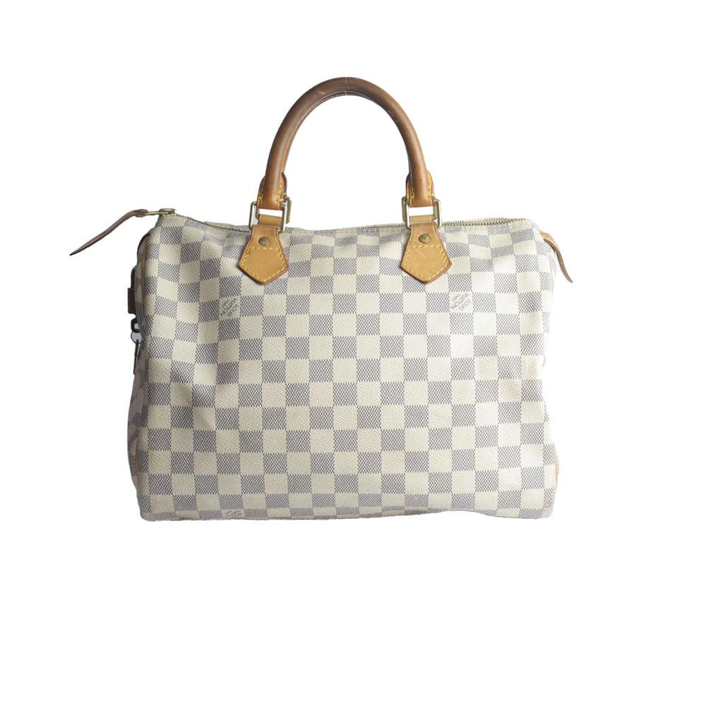 55b894fd36 Bolsa Louis Vuitton Speedy