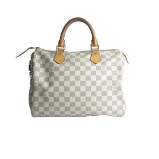Bolsa-Louis-Vuitton-Speedy-30-Damier-Ebene