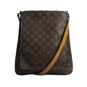 Bolsa-Louis-Vuitton-Musette-Canvas-Monograma