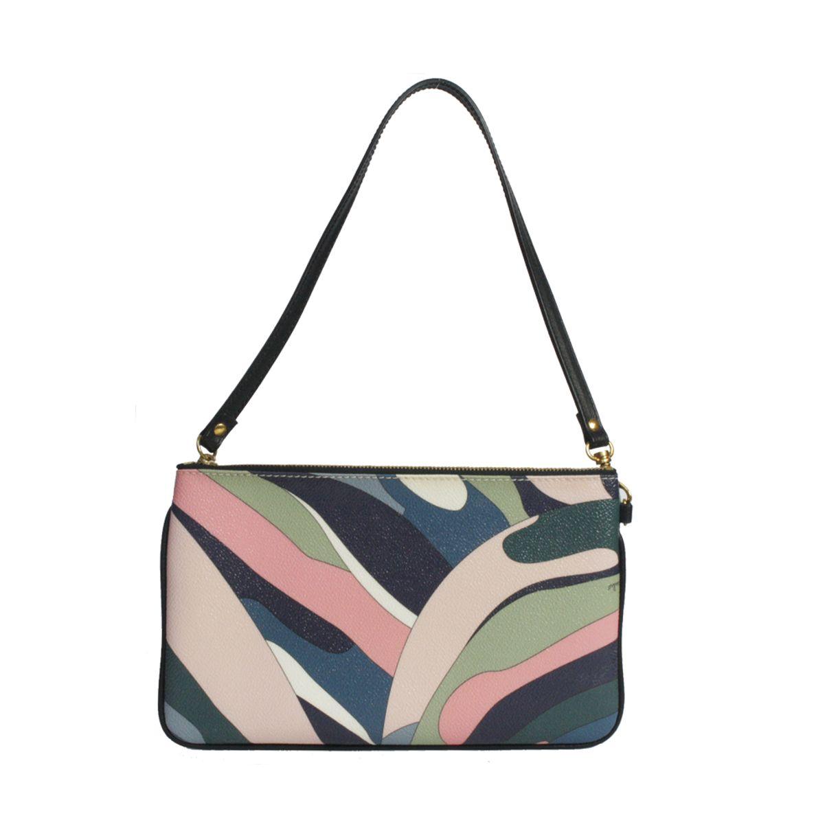Mini-Bag-Emilio-Pucci