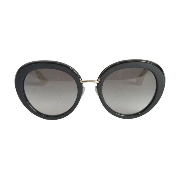 Oculos-Prada-Preto-SPR16Q