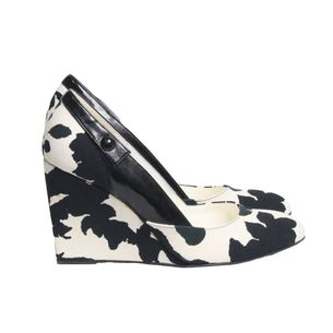 Anabela-Stella-McCartney-Black-and-White
