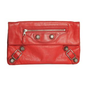 Clutch-Balenciaga-Envelope