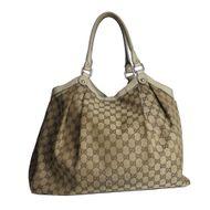 Bolsa-Gucci-Sukey-Monograma