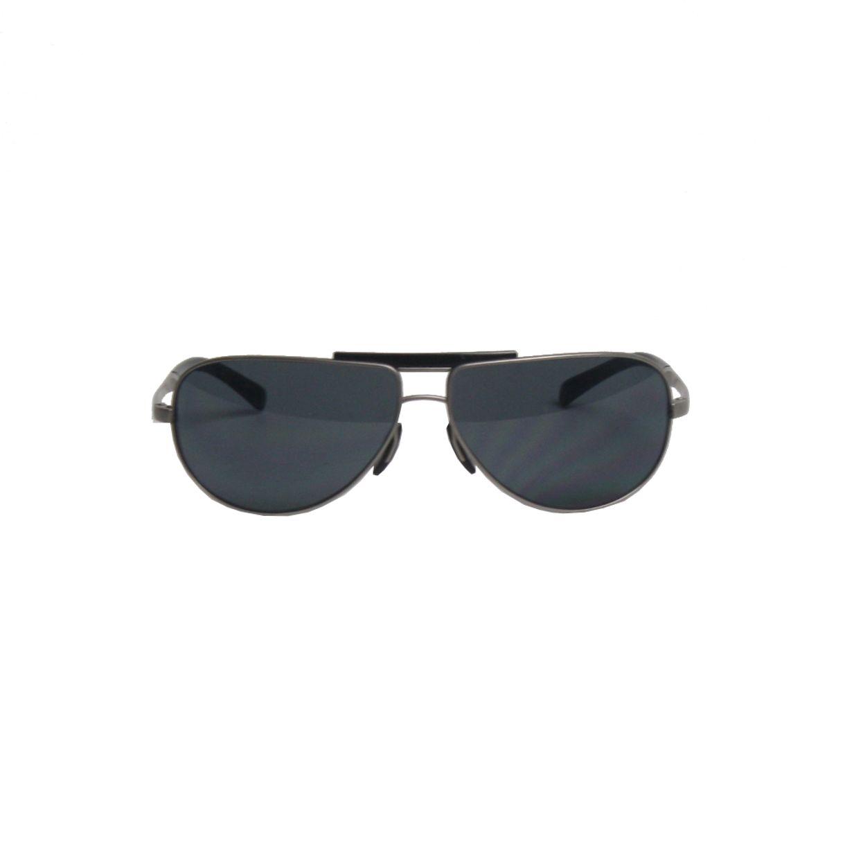 Oculos-Porsche-Masculino-1