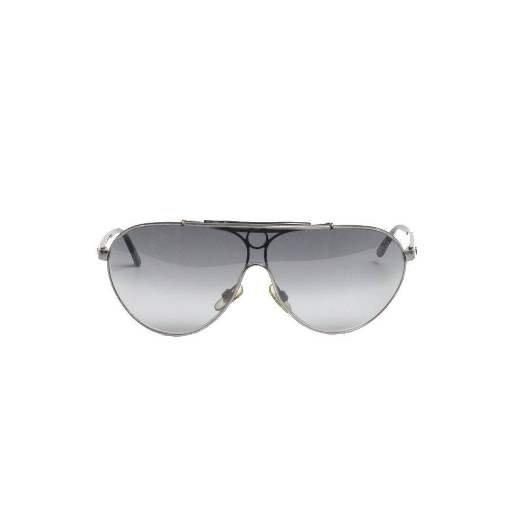 c2fd0b3492299 Óculos Polo Ralph Lauren Masculino   Brechó de luxo - prettynew