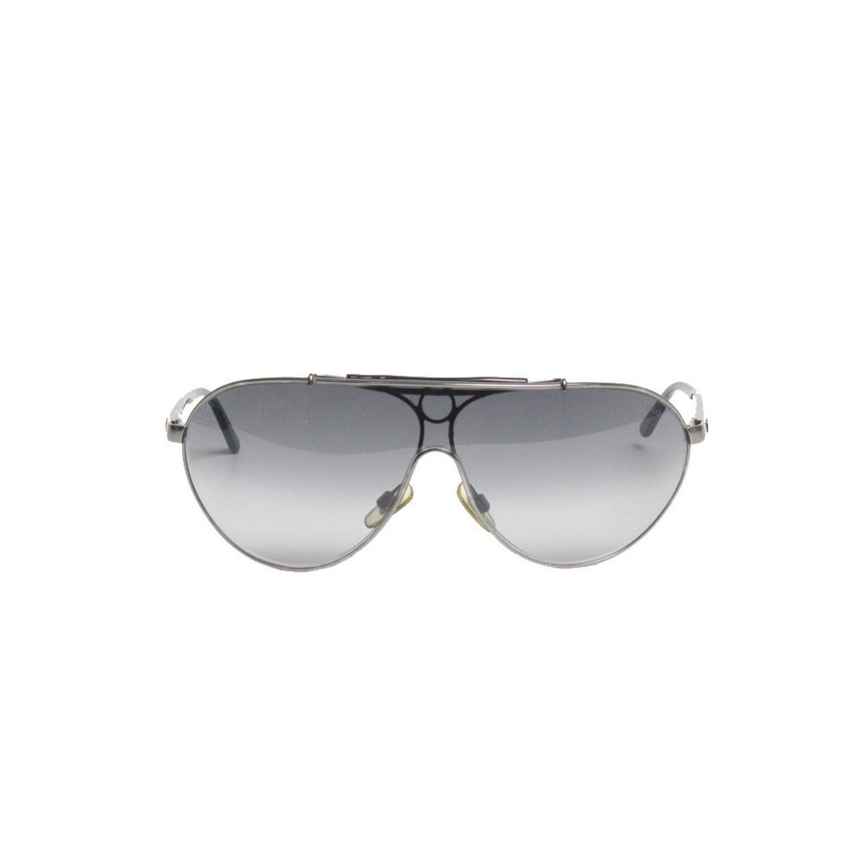 Oculos-polo-ralph-lauren-masculino