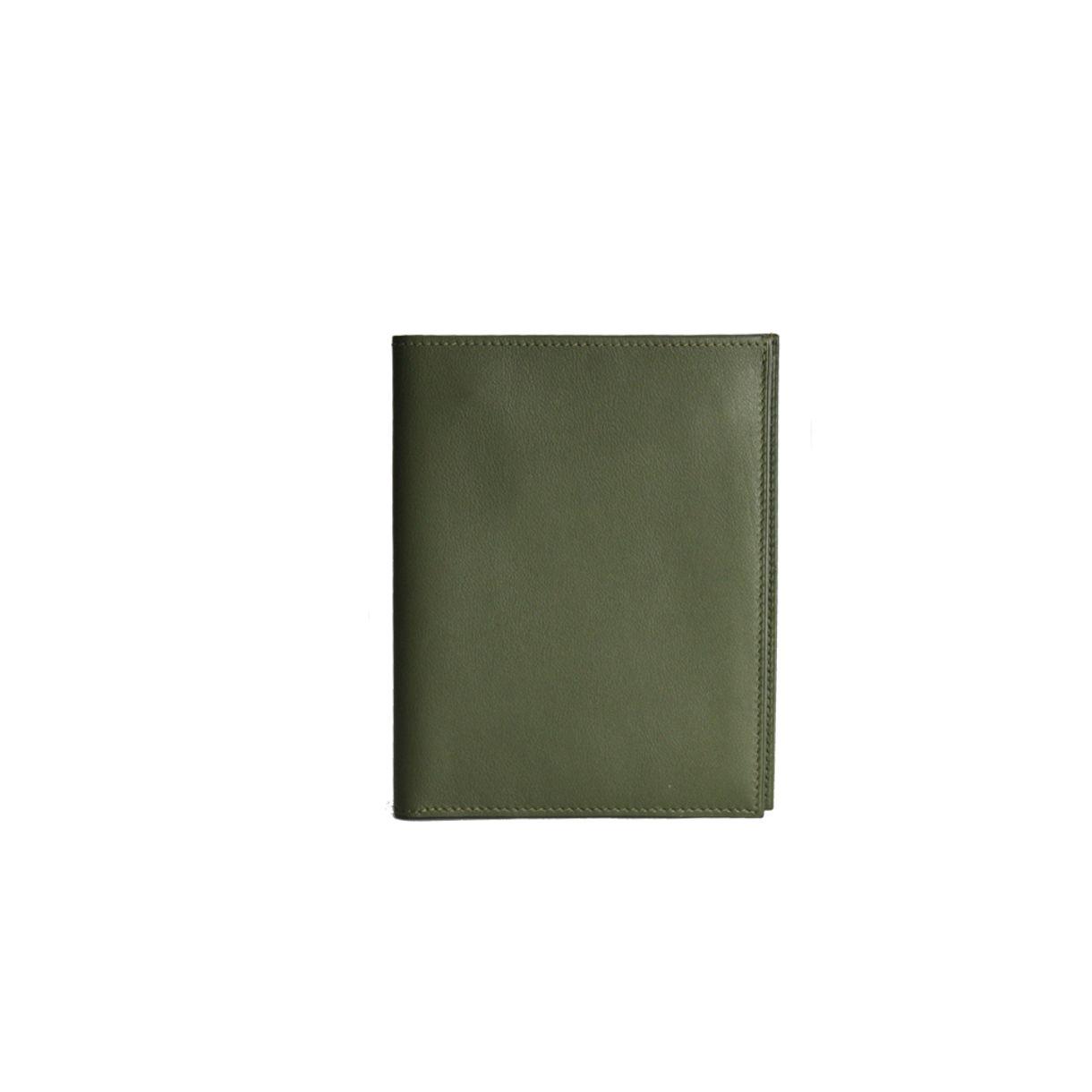 Carteira-Hermes-Verde