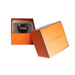Apple-Watch-Hermes-Preto
