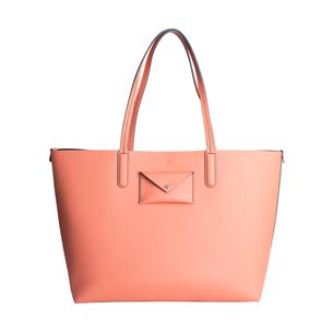 Bolsa-Marc-by-Marc-Jacobs-Salmao