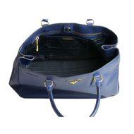 Bolsa-Prada-Large-Saffiano-Lux-Galleria-Azul