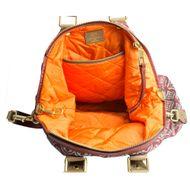 Bolsa-Louis-Vuitton-Aviator-Tecido-Vermelho