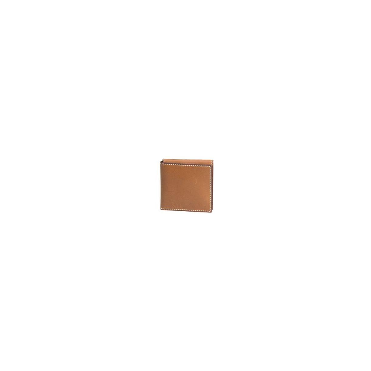 Condom-Pack-Hermes