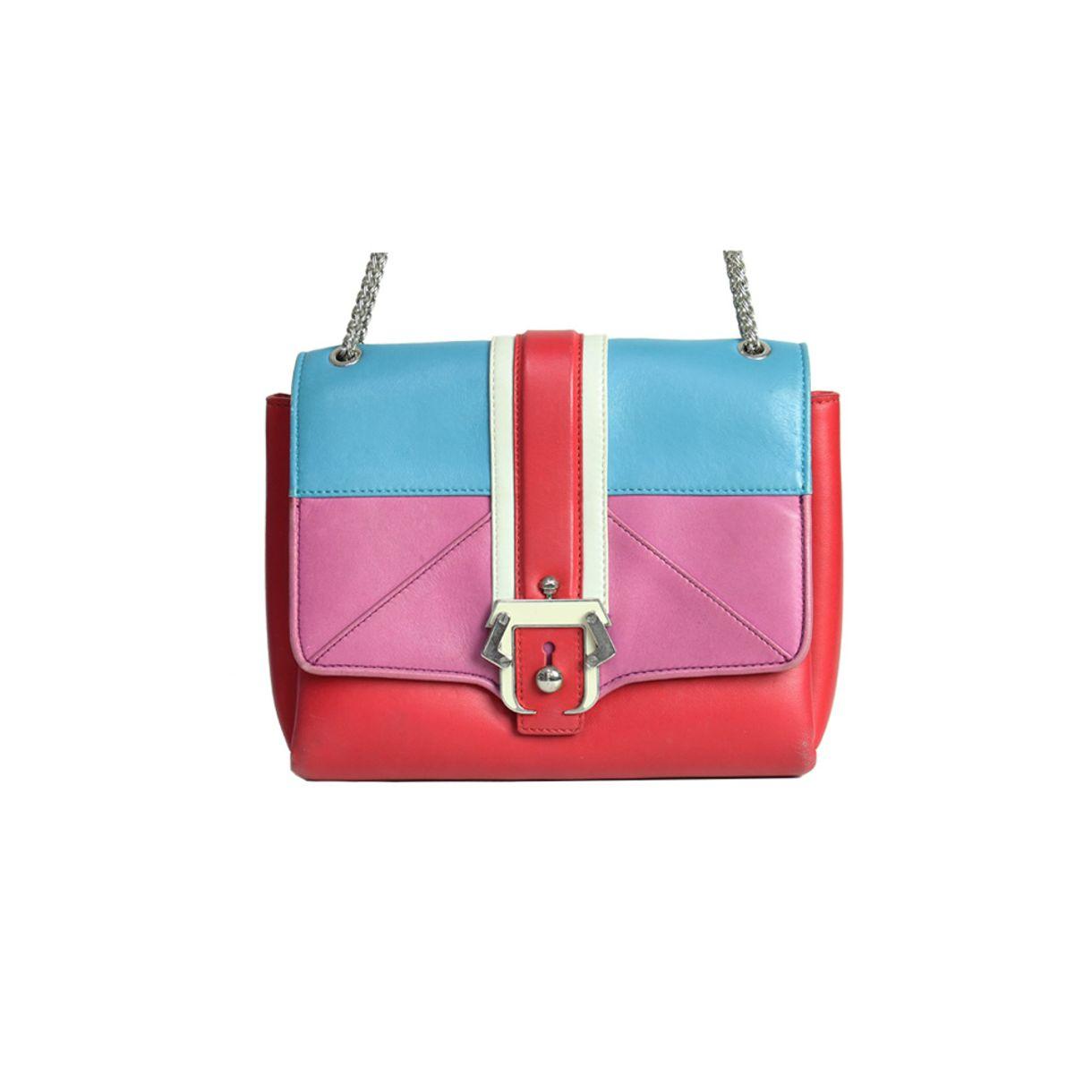 Bolsa-Paula-Cademartori-Rosa-e-Azul