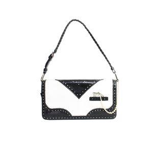 Bolsa-Christian-Dior-Vintage-P-B