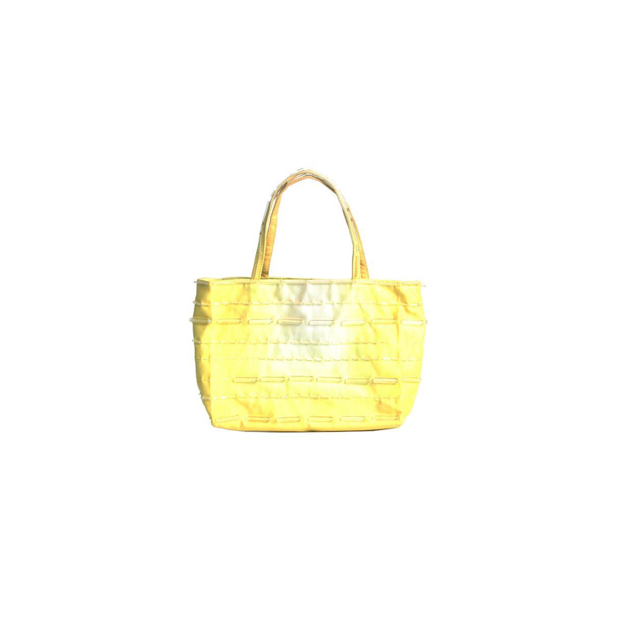 Mini-Bolsa-Prada-Tie-Dye-Amarela-com-Canutilhos