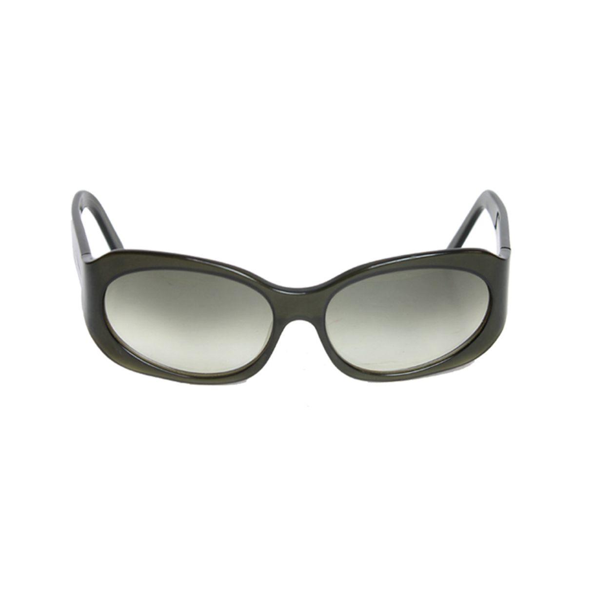 Oculos-Prada-Verde-Musgo
