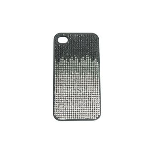 Capinha-Swarovski-Iphone-4-Degrade