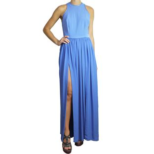 Vestido-Debora-Mangabeira-Longo-Azul