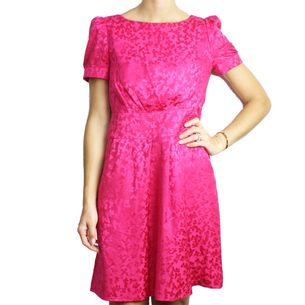 Vestido-Marc-By-Marc-Jacobs-Rosa