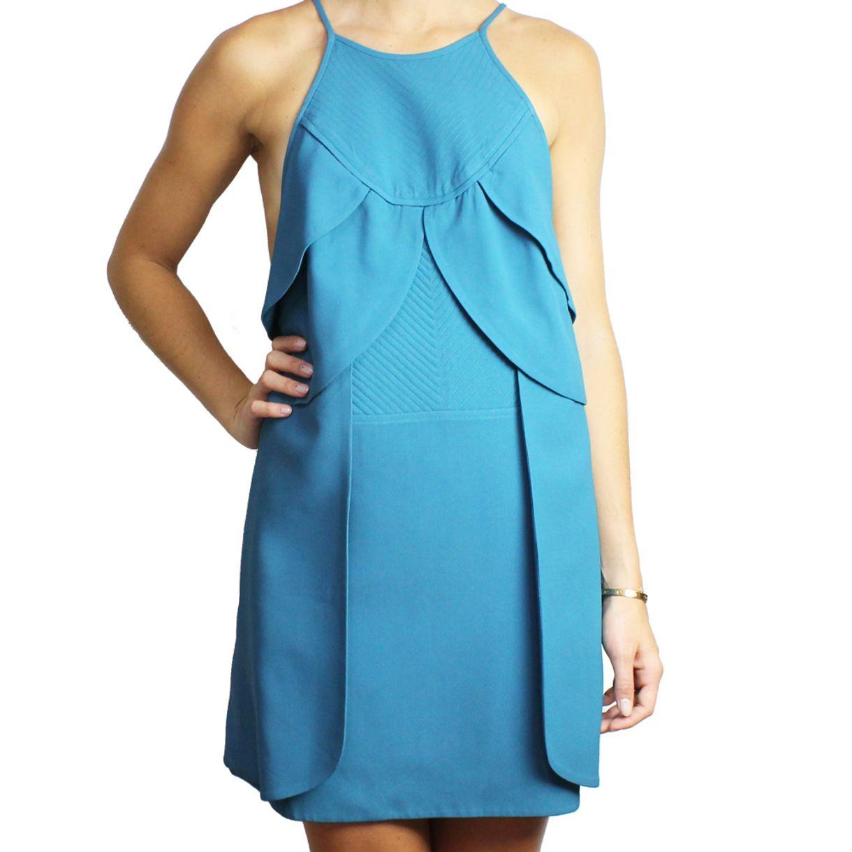 Vestido-Paula-Raia-Azul